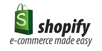 Shopify t-shirt drop shipping