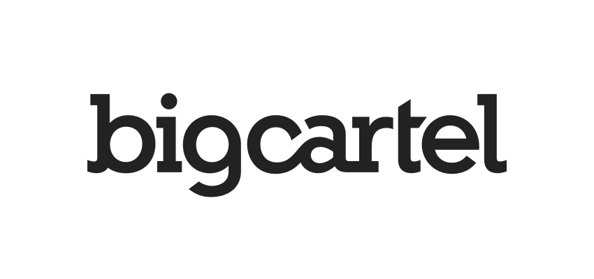 Big Cartel logo