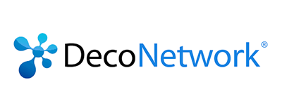 deco network fulfilment