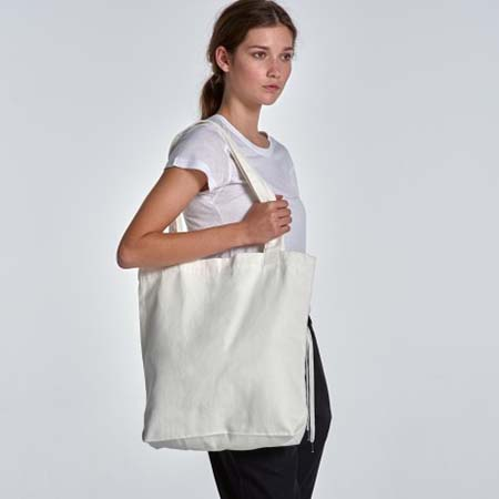 as1001 canvas carry bag